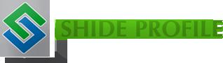 logo-shide-profile-vietnam-21-07-2017-14-59-39.png